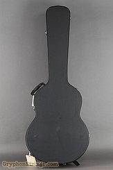 Eastman Guitar AR371 CE-SB NEW Image 17