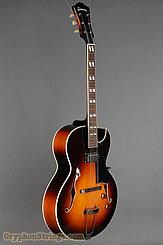 Eastman Guitar AR371 CE-SB NEW Image 2