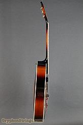 Eastman Guitar AR371 CE-SB NEW Image 3