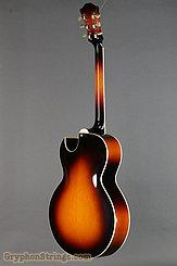 Eastman Guitar AR371 CE-SB NEW Image 4