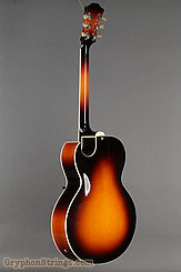 Eastman Guitar AR371 CE-SB NEW Image 6