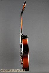 Eastman Guitar AR371 CE-SB NEW Image 7