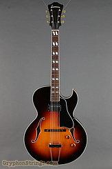 Eastman Guitar AR371 CE-SB NEW Image 9