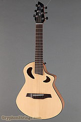 Veillette Guitar Avante Gryphon 6, Natural NEW