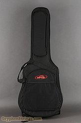 Veillette Guitar Avante Gryphon 6, Natural NEW Image 16