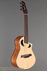 Veillette Guitar Avante Gryphon 6, Natural NEW Image 2