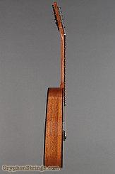 Veillette Guitar Avante Gryphon 6, Natural NEW Image 3