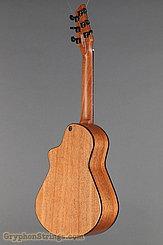 Veillette Guitar Avante Gryphon 6, Natural NEW Image 4