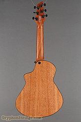 Veillette Guitar Avante Gryphon 6, Natural NEW Image 5