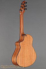 Veillette Guitar Avante Gryphon 6, Natural NEW Image 6