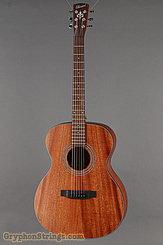 Bristol Guitar BM-15S, Solid Top 000  NEW