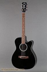 Blueridge Guitar BR-43 BCE NEW