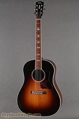2010 Gibson Guitar Advanced Jumbo