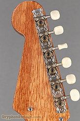 c. 1966 Kawai Guitar Tele-Star Single Pickup Image 14