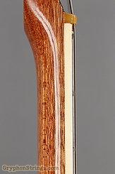 c. 1966 Kawai Guitar Tele-Star Single Pickup Image 15