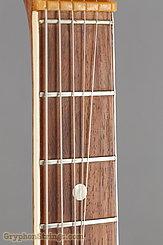 c. 1966 Kawai Guitar Tele-Star Single Pickup Image 16