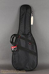 c. 1966 Kawai Guitar Tele-Star Single Pickup Image 18