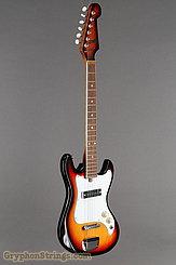 c. 1966 Kawai Guitar Tele-Star Single Pickup Image 2