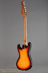 c. 1966 Kawai Guitar Tele-Star Single Pickup Image 4