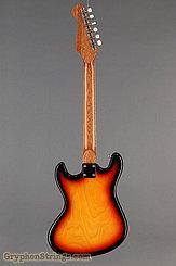 c. 1966 Kawai Guitar Tele-Star Single Pickup Image 5