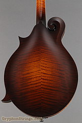 Collings Mandolin MF, Deluxe, Gloss top, Ivoroid binding, Pickguard NEW Image 12