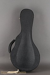 Collings Mandolin MF, Deluxe, Gloss top, Ivoroid binding, Pickguard NEW Image 16