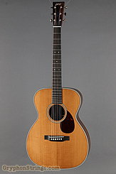 Collings Guitar OM2H T Traditional Baked NEW