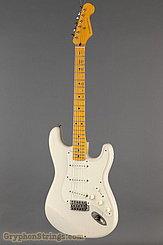 Nash Guitar S-57, Mary Kay NEW
