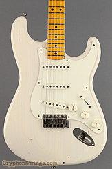 Nash Guitar S-57, Mary Kay NEW Image 10