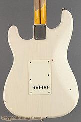 Nash Guitar S-57, Mary Kay NEW Image 12