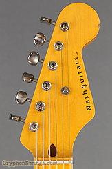 Nash Guitar S-57, Mary Kay NEW Image 13