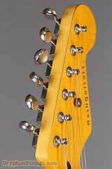 Nash Guitar S-57, Mary Kay NEW Image 14