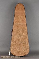 Nash Guitar S-57, Mary Kay NEW Image 17