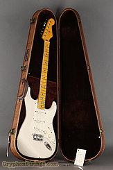 Nash Guitar S-57, Mary Kay NEW Image 19