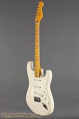 Nash Guitar S-57, Mary Kay NEW Image 8