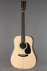 Martin Guitar D-28 Authentic 1937 NEW