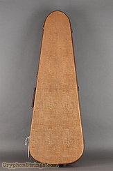 Nash Guitar S-63, Sunburst NEW Image 17