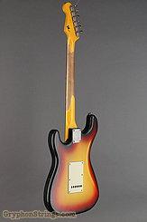 Nash Guitar S-63, Sunburst NEW Image 6