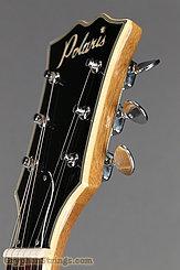 c. 1966 Fujigen Gakki Guitar Polaris Image 14