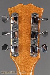 c. 1966 Fujigen Gakki Guitar Polaris Image 15