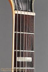 c. 1966 Fujigen Gakki Guitar Polaris Image 17