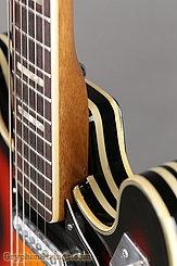 c. 1966 Fujigen Gakki Guitar Polaris Image 19