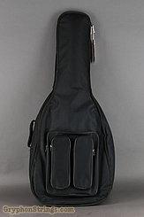 c. 1966 Fujigen Gakki Guitar Polaris Image 22