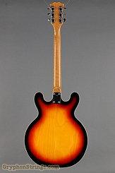 c. 1966 Fujigen Gakki Guitar Polaris Image 5