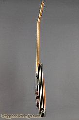 c. 1966 Fujigen Gakki Guitar Polaris Image 7