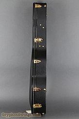 Guardian Case Vintage Hardshell Case Classical NEW Image 2