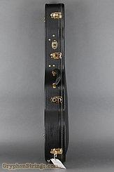 Guardian Case Vintage Hardshell Case Classical NEW Image 4