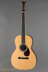 2013 Collings Guitar 003