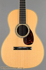 2013 Collings Guitar 003 Image 10