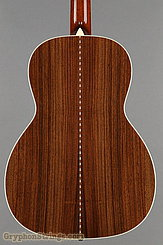 2013 Collings Guitar 003 Image 12